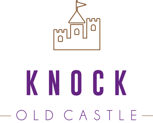Knock Old Castle